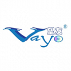 Vayo Technology Co.,Ltd