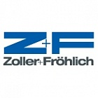 Zoller+Frohlich