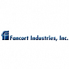 Fancort Industries, Inc.